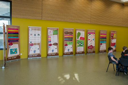 011305_Exposition-gaspillage-alimentaire.jpg