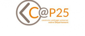 Zoom sur le projet départemental C@P25