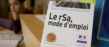 Comment faire une demande de RSA ?