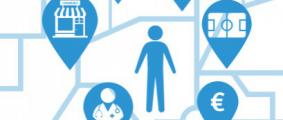 Schéma départemental d'amélioration de l'accessibilité des s...