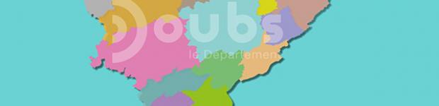 Département, communes, EPCI : place aux Contrats de territoi...