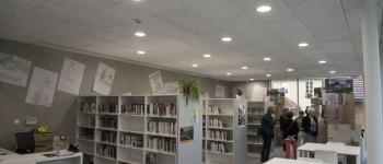 Les bibliothèques, lieux de vie indispensables