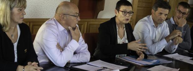 Tourisme : le Haut-Doubs ouvre une nouvelle page