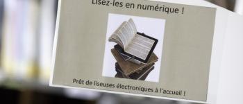 Usages numériques : Média-doo fait les yeux doux aux lecteur...