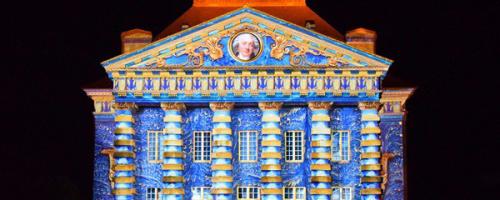 Les événements culturels du mois d'août dans le Doubs