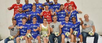 Sport : Le Département partenaire des clubs du Doubs