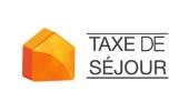 Taxe de séjour : un nouvel outil numérique pour la percevoir