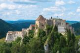 Tourisme : le Haut-Doubs et Pontarlier ensemble !