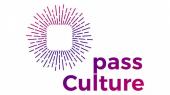 Le Pass'culture pour les jeunes du Doubs
