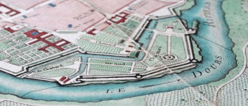 Archives départementales du Doubs : un nouveau portail de re...