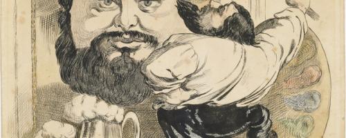 Ferme Courbet à Flagey : une réouverture sous le signe des c...
