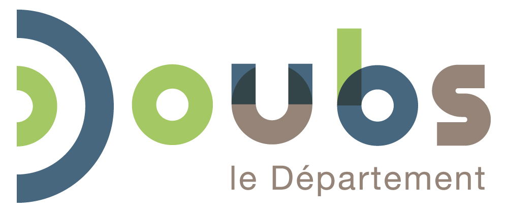 departement-du-doubs