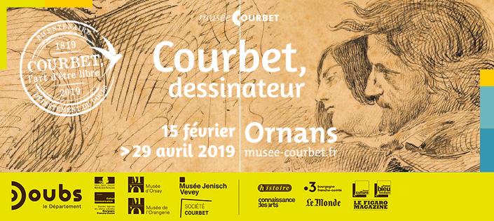 Département du Doubs fc89b434b1a1