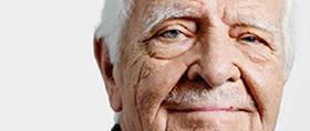 www.pour-les-personnes-agees.gouv.fr
