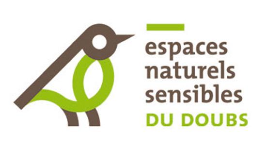 Logo ENS du Doubs