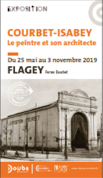 expo Flagey